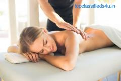 Happy Ending Body Massage in Hadapsar Pune 7420855616
