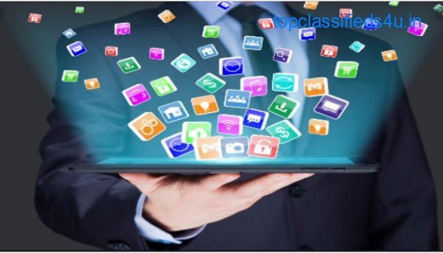 Top Digital Marketing Company in Muzaffarpur   Digisant
