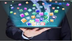 Top Digital Marketing Company in Muzaffarpur | Digisant