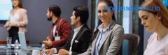 25 Best Master's in Business Analytics Programs