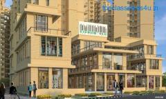 Signature Global Signum 95 2 Retail Shop in Gurgaon