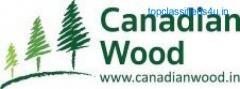 Canadian Wood