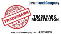 Registration and Trademark in Ahmedabad
