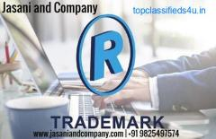 Copyright and Trademark in Rajkot