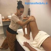 Female to Male Body Massage in Dadar West 7420854039