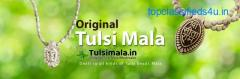Original Tulsi Mala Shopping Online