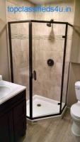 Get the Best Solution for Frameless Shower Enclosures – Glass Source