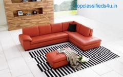 Buy The Best Living Room Sofa Online at Sovinifurnishing