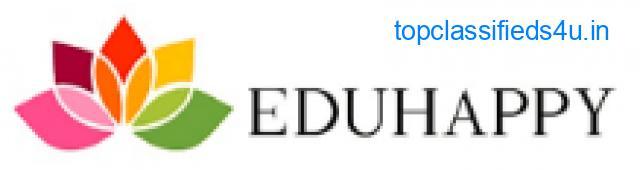 Glitch-Free & Pocket-Friendly Student Management System by EDUHAPPY