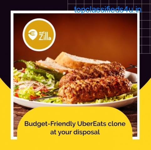 How Much Cost to Develop n Online Grocery Delivery App