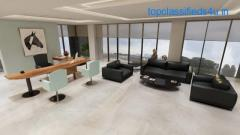 The Imagine Studio provides 3D animation Corporate Video to the company