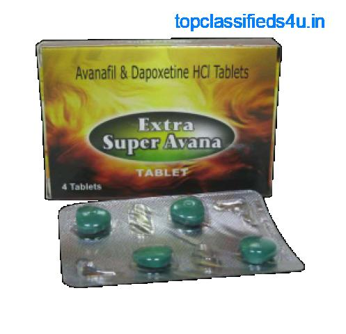 Buy Extra Super Avana 100mg In USA - Sunbedbooster