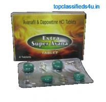 Buy Extra Super Avana 100mg In USA - Sunbedbooster