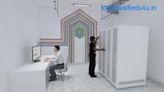 Hurrah! India's best 3d product rendering services