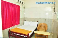 The 30 Best Tamil Nadu Hotels Perambalur