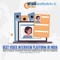 Jobs By Skills - Jobs By Role - Latest Jobs By Skills | MyJobGuru