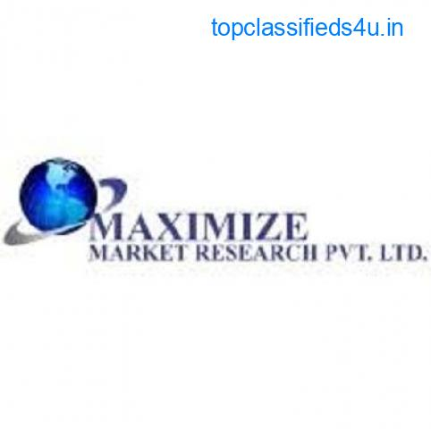Airless Tires Market