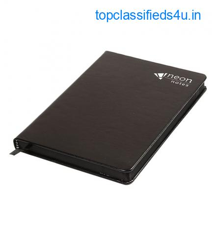 Diaries & Notebook Manufacturer in Delhi -Paper Passion