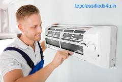 Toshiba AC repair service center in Kolkata