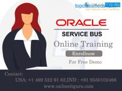 OSB Online Training Free live demo