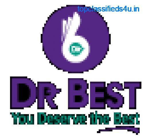 Online Medicine Offers