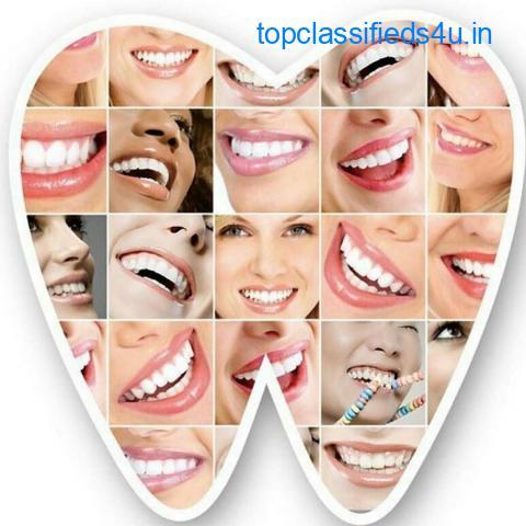 Dental Hospital in Hanamkonda