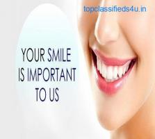 Best Dentists in Hanamkonda