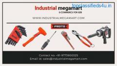 Proto Hand Tools Services Delhi -  09773900325