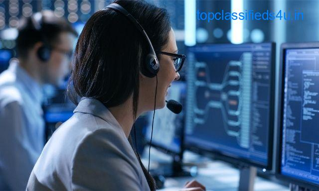 IT support services companies