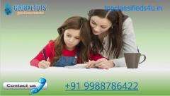 Competition and Others Classes Home Tuition in Zirakpur