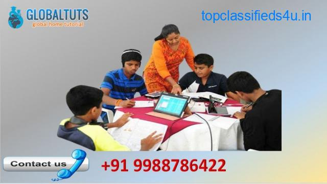 Best quality educated teachers Home Tuition in Panchkula