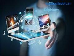 Best Digital Marketing Company in Patna | Digisant