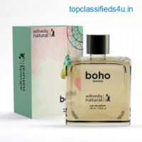 Buy Best Perfume For Women In India