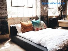 Luxury Bedding Stores India, Buy Bedsheets Online – BEDLAM