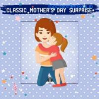 Day Surprise - Unique Surprises - Party Surprises