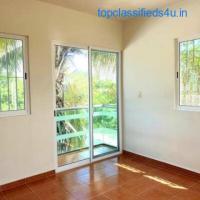 Yucatan beach homes for sale