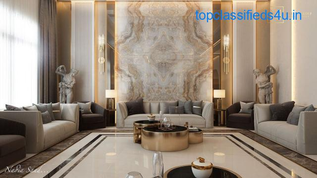 Universal Interior Designs
