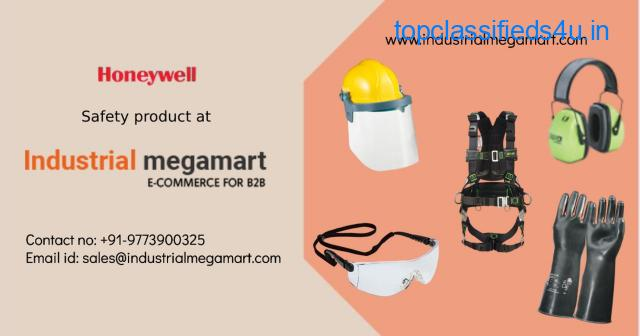 Industrial safety equipment services +91-9773900325