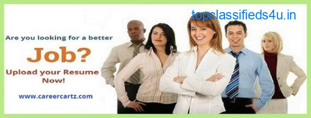 Best Job Portal in India