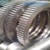 Stainless Steel Casting Manufacturers and Supplier in Punjab