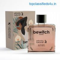 Buy Luxury Perfume for Women Online in India