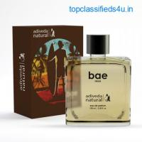 Most Affordable Natural Perfumes Online