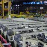 Bar Handling Area manufacturer and supplier in Punjab