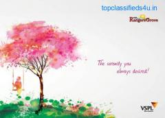 Get creative design with the best Graphic Designing Agency in Bangalore - HoneyComb