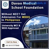 Davao Medical School Foundation