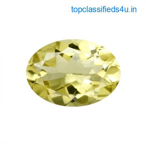 Rashi Ratan Stone Online - Zodiac Gems