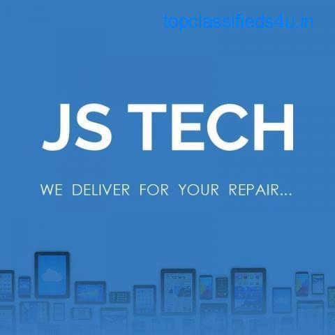JS Tech Mobile parts | HTC parts