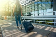 Antalya airport transfer - Raintransfers