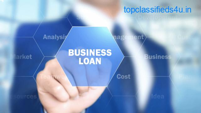 Business Loan - Small Business Loans | Supra Pacific