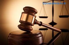 Property Lawyers in Delhi – Ahlawatassociates